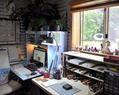 Epheriell + Create & Thrive Studio December 2013 (11) by JessVanDen, via Flickr
