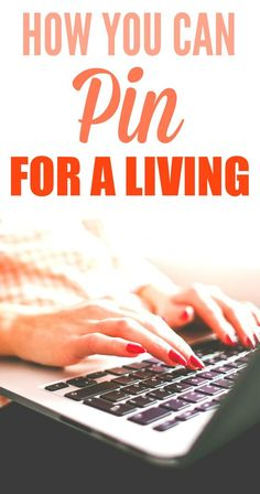 Copy Paste Earn Money - Copy Paste Earn Money - This post on How She Pins for a Living is THE BEST! Im so glad I found these AMAZING tips! Now I have some crazy cool ways to make money from home! Definitely pinning for later! - You're copy pasting anyway. Earn Money From Home, Earn Money Online, Make Money Blogging, Online Jobs, Way To Make Money, Saving Money, Money Tips, Money Fast, Online Careers