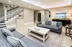 5a Edgar Street Brighton Vic 3186 House For Sale
