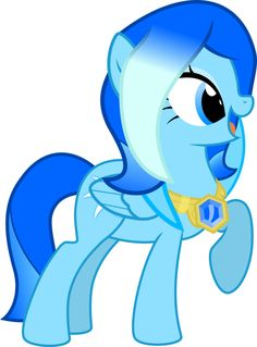 """Okay so I went on google an types my name and """"the pony"""" and this is what I got.. Its awesome!!!"""