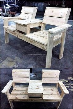 recycled-pallet-bench-idea