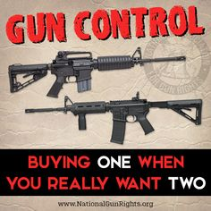 Democrats have absolutely lost their minds. While the prospect of executive action on gun control looms over us Democrats aren't even close to being done Gun Humor, Executive Action, By Any Means Necessary, Gun Rights, Gun Control, 2nd Amendment, Things To Think About, Qoutes, Haha