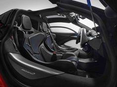 97 best car interiors images car interiors singer vehicle design rh pinterest com