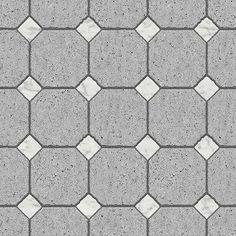 Paving Texture, Cement Texture, Ceramic Texture, Floor Texture, Tiles Texture, Floor Patterns, Tile Patterns, Textures Patterns, Outdoor Flooring