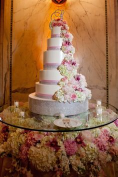 Gallery & Inspiration | Category - Cakes | Picture - 1863227