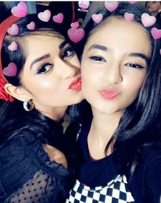 Jąnnąt.Ł.... Stylish Girl Images, Stylish Girl Pic, Indian Tv Actress, Indian Actresses, Best Friend Poses, Lehnga Dress, Teen Celebrities, Child Actresses, Bff Pictures