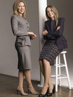 womens fashion, ladies fashion office