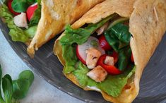 Healthy And Unhealthy Food, Low Carb Diet, Lowes, Sandwiches, Tacos, Mexican, Cooking, Ethnic Recipes, Tortillas