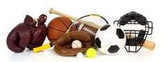 Are you looking for a sports scholarships in Falmouth then you can select TeamASM. We offer free athletic scholarship information for the baseball sports which is grants for college students. Sports Baseball, Kids Sports, Sports Games, Football Soccer, Sports Activities, Basketball Hoop, Sports News, Benefits Of Sports, Athletic Scholarships