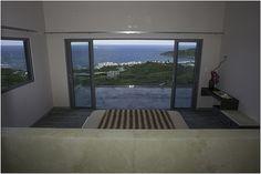 Villa Crystal Vacation Rental St Martin by SevenService SXM