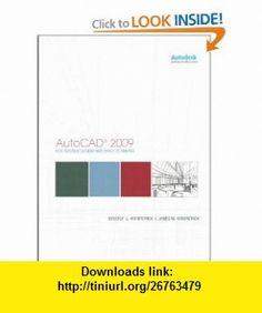 AutoCAD for Interior Design and Space Planning 2009 (9780135000991) Beverly L. Kirkpatrick, James M. Kirkpatrick , ISBN-10: 0135000998  , ISBN-13: 978-0135000991 ,  , tutorials , pdf , ebook , torrent , downloads , rapidshare , filesonic , hotfile , megaupload , fileserve