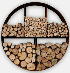 Fire Pit Logs, Steel Patina, Log Store, Powder Coat Colors, Ral Colours, Back Patio, Woodstock, Pergola, Crafts