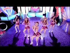 카라(KARA), 일본 새 싱글 '일렉트릭 보이' 오리콘 데일리 1위 등극 [KPOP]