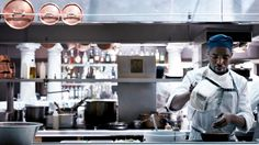 The Essentials to Consider When Designing and Equipping Your Restaurant