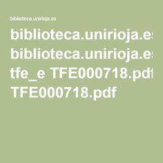 biblioteca.unirioja.es tfe_e TFE000718.pdf