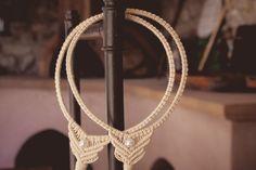Boho, Bracelets, Wedding, Jewelry, Valentines Day Weddings, Jewlery, Jewerly, Schmuck, Bohemian
