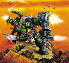 Rogue Traders, Warhammer 40k Art, Space Marine, Little Darlings, Rogues, Raiders, Master Chief, Over The Years, Beast
