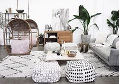 Ready set sale 20 off all rugs using code GOODIEhellip