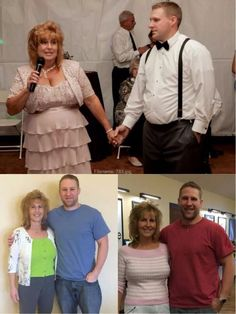 Isagenix testimonies, transformation pictures, and results. Read what people say about the Isagenix 30 Day System. Isagenix 9 Day Cleanse, 30 Day Cleanse, Weight Loss Cleanse, Cleanse Diet, Best Weight Loss, Weight Loss Tips, Lose Weight In A Week, Ways To Lose Weight, Transformation Pictures
