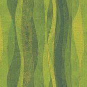 sandstone-lime_hunter_green custom fabric by wren_leyland for sale on Spoonflower Landscape Fabric, Abstract Landscape, Green Fabric, Wren, Hunter Green, Custom Fabric, Creative Business, Spoonflower, Digital Prints
