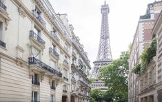 7 Sensational Summer Walks in Paris that Will Evoke Your Inner Flâneur Gustave Eiffel, Parisian Architecture, Paris Summer, Port Royal, Outdoor Restaurant, Take The Stairs, Dream Apartment, Adventure Awaits, Adventure Quotes