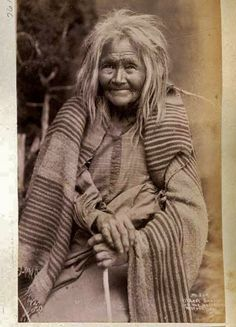 Mescalero Apache woman - 1888 - Native American Indian Pictures: Apache Indian Women Photo Gallery