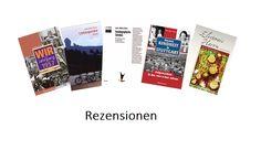 Wer sich einen Einblick über Meinungen zu meinen Büchern machen möchte, kann sich die jeweiligen Rezensionen bei Amazon zu den Büchern anschauen, die ich auf in einem Beitrag auf meiner Google+ Seite verlinke:   https://plus.google.com/u/0/b/117595550051061580247/+WeberbockDe57/posts/7fKzAdXU1Bz