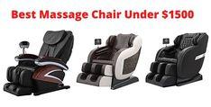 #best #massage #massagetherapy #massagetherapist #massagelife #massageoil #shiatsumassage #shiatsutherapy #heattherapy #vibrationtherapy #massagechair #chair #chairs #dollars Getting A Massage, Good Massage, Massage Oil, Shiatsu Massage Chair, Sitting Positions, Improve Blood Circulation, Muscle Tension, Cool Chairs, Body Size