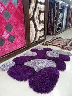 Modern Carpets designs www.learndecoration.com