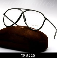 433e09e1af Tom Ford · How can this look so incredibly amazing as a sun yet kind of  geeky without the