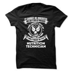 Nutrition Technician-flbyirhpzp T Shirt, Hoodie, Sweatshirt