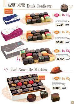 Catalogue Noël 2016 - Page 9