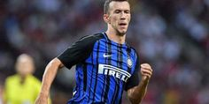 Inter, pronto il RINNOVO per Perisic! L'Inter, dopo un'estate da separati in casa, è ritornata ad essere centrale nei pensieri di Ivan Perisic: il centrocampista croato, infatti, è divenuto fin dall'inizio di questo campionato di Serie A #inter #perisic #rinnovo #seriea