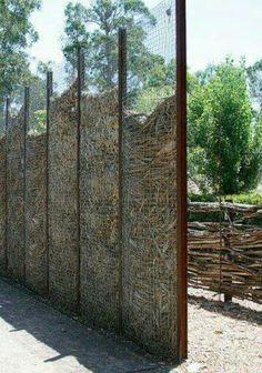 Solution x Make lower for raised garden beds