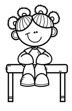 Clipart, Colour Board, Portfolio, Legos, Irene, Coloring Pages, Snoopy, English, Drawings