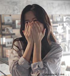 Hyun Soo, Kpop Posters, Pent House, Kdrama, Selfie, Actors, Idol, Fashion, Moda