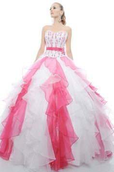 Lace Up Applique Hot Sale Quinceanera Dresses sweet 16 dress Sweet 16  Dresses 48a41db7c56f