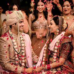 Wedding Shoot, Wedding Couples, Cute Couples, Wedding Outfits, Wedding Poses, Wedding Bride, Wedding Ceremony, Reception, Indian Wedding Video