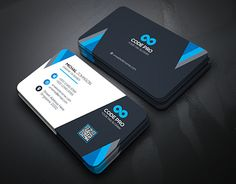 "Check out new work on my @Behance portfolio: ""BUSINESS CARD"" http://be.net/gallery/43511079/BUSINESS-CARD"