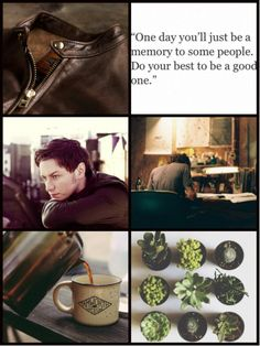 """Harry Potter, Marauders Era, Aesthetic ~ Frank Longbottom Faceclaim: James McAvoy """"Sometimes the hardest thing and the right thing are the same"""""""