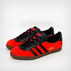46b48165485 Men s Shoes Adidas Originals Adidas Originals Trimm Star Trainers