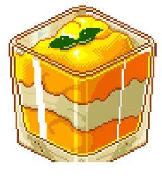 Les 467 Meilleures Images De Pixel Pixel Art Pixel Art