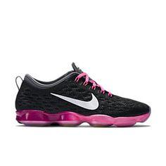 Nike Zoom Fit Agility Women's Training Shoe