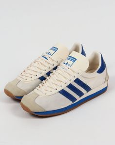 country adidas