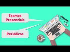 Centro Paula Souza - Etec, Fatec, Vestibular, Vestibulinho, Ensino Gratuito, Cursos Gratuitos, Governo de São Paulo
