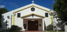 Después de tres días consecutivos de misas en honor a Stella Maris, mañana, jueves 2, finalizarán las Fiestas Patronales de Mar del Tuyú con una procesión que partirá a las 18.00 desde la calle...