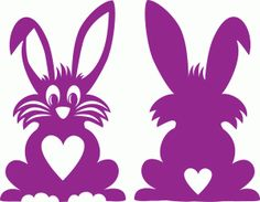 Welcome to the Silhouette Design Store, your source for craft machine cut files, fonts, SVGs, and other digital content for use with the Silhouette CAMEO® and other electronic cutting machines. Silhouette Cameo Projects, Silhouette Design, Machine Silhouette Portrait, Silhouette Online Store, Ideias Diy, Vinyl Projects, Easter Crafts, Easter Ideas, Clip Art