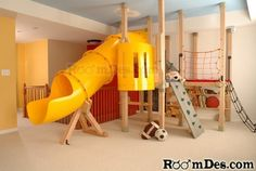 Toddler Bunk Beds | Wheelchair sports kids, kids room ideas and pictures, cool kids room ...