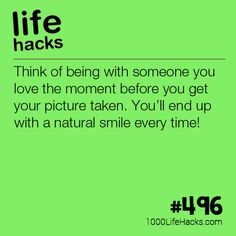 Ideas About DIY Life Hacks & Crafts 2018 : Improve your life one hack at a time. 1000 Life Hacks, DIYs, tips, tricks and More. Start living life to the Survival Life Hacks, Survival Tips, Outdoor Survival, Art Of Manliness, Simple Life Hacks, Useful Life Hacks, Tips And Tricks, Makeup Tricks, The More You Know