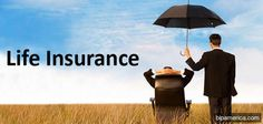 Compare Best Cheapest Term Life Insurance Plans http://www.bipamerica.com/article/insurance/life-insurance/compare-best-cheapest-term-life-insurance-plans.html
